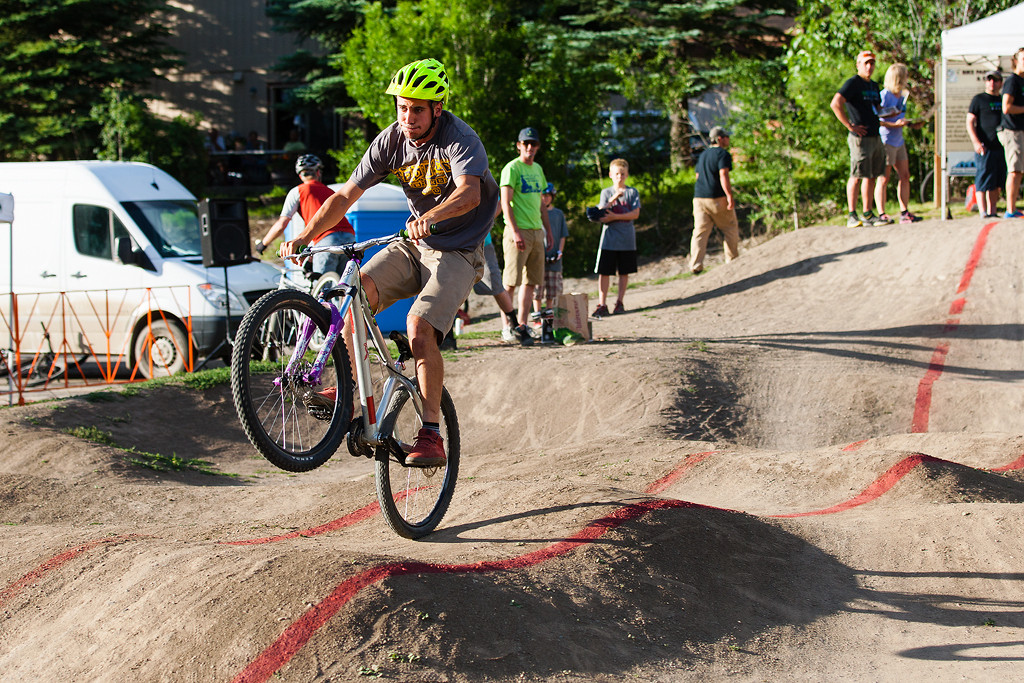 924P6942 - dfinn - Mountain Biking Pictures - Vital MTB