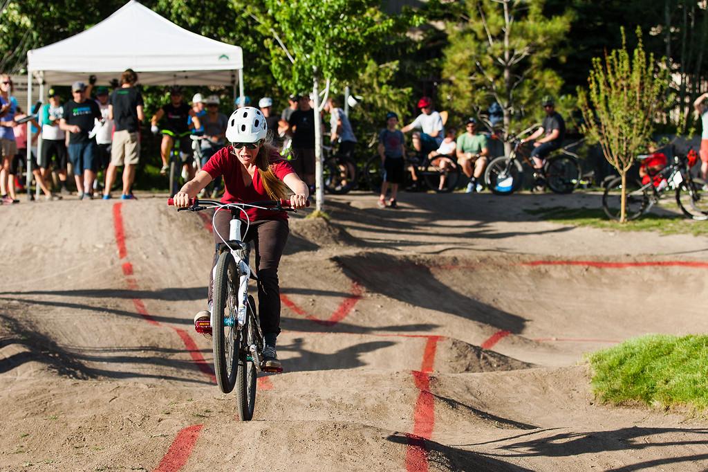924P6970 - dfinn - Mountain Biking Pictures - Vital MTB