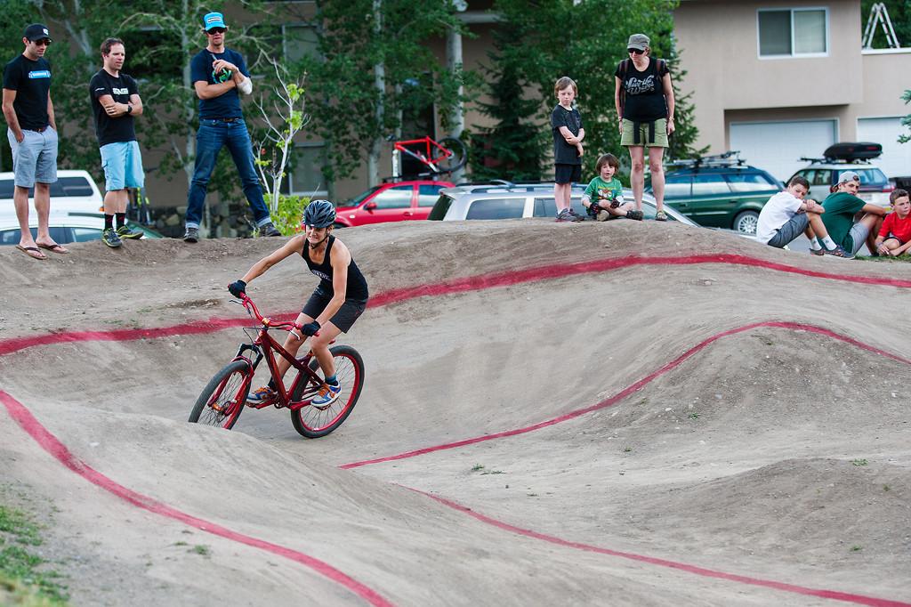 924P7018 - dfinn - Mountain Biking Pictures - Vital MTB