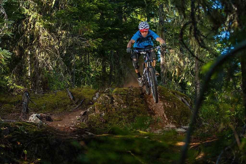 924P9827 - dfinn - Mountain Biking Pictures - Vital MTB