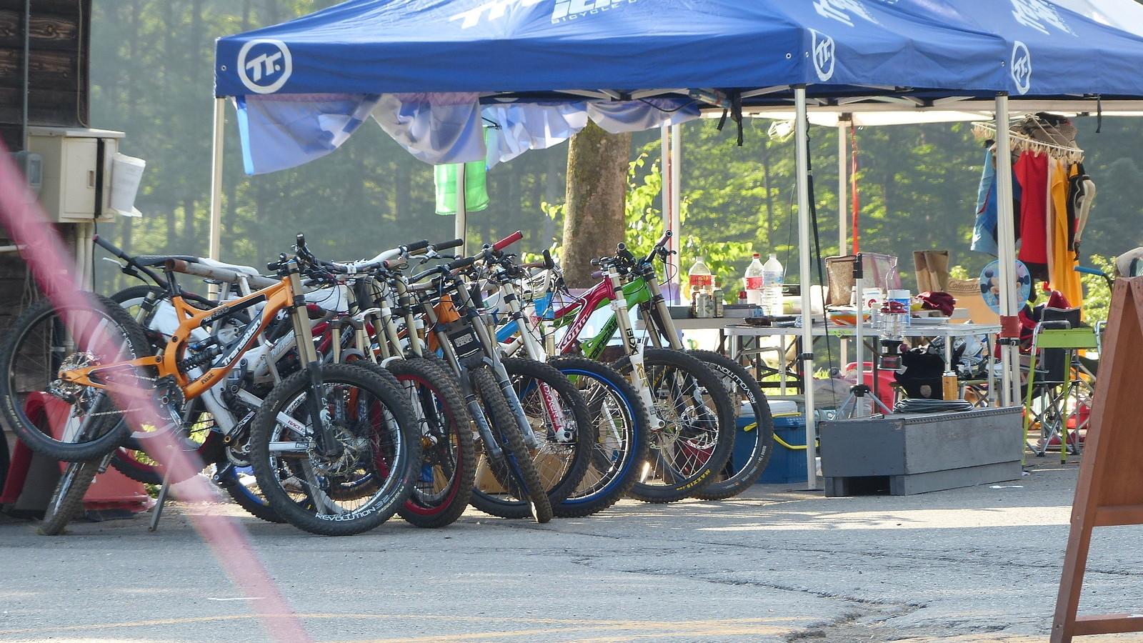 P1000424 - kote - Mountain Biking Pictures - Vital MTB