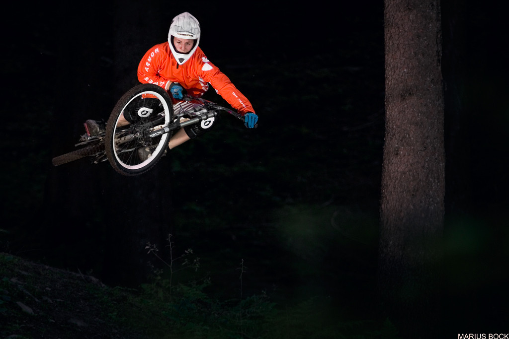 Germany/Sauerland#2 - MariusBock - Mountain Biking Pictures - Vital MTB