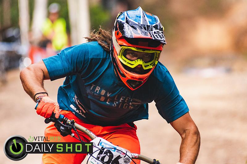 Focus - Zer0mtb - Mountain Biking Pictures - Vital MTB