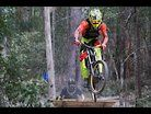 Boomerang Farm Bike Park Video 2017