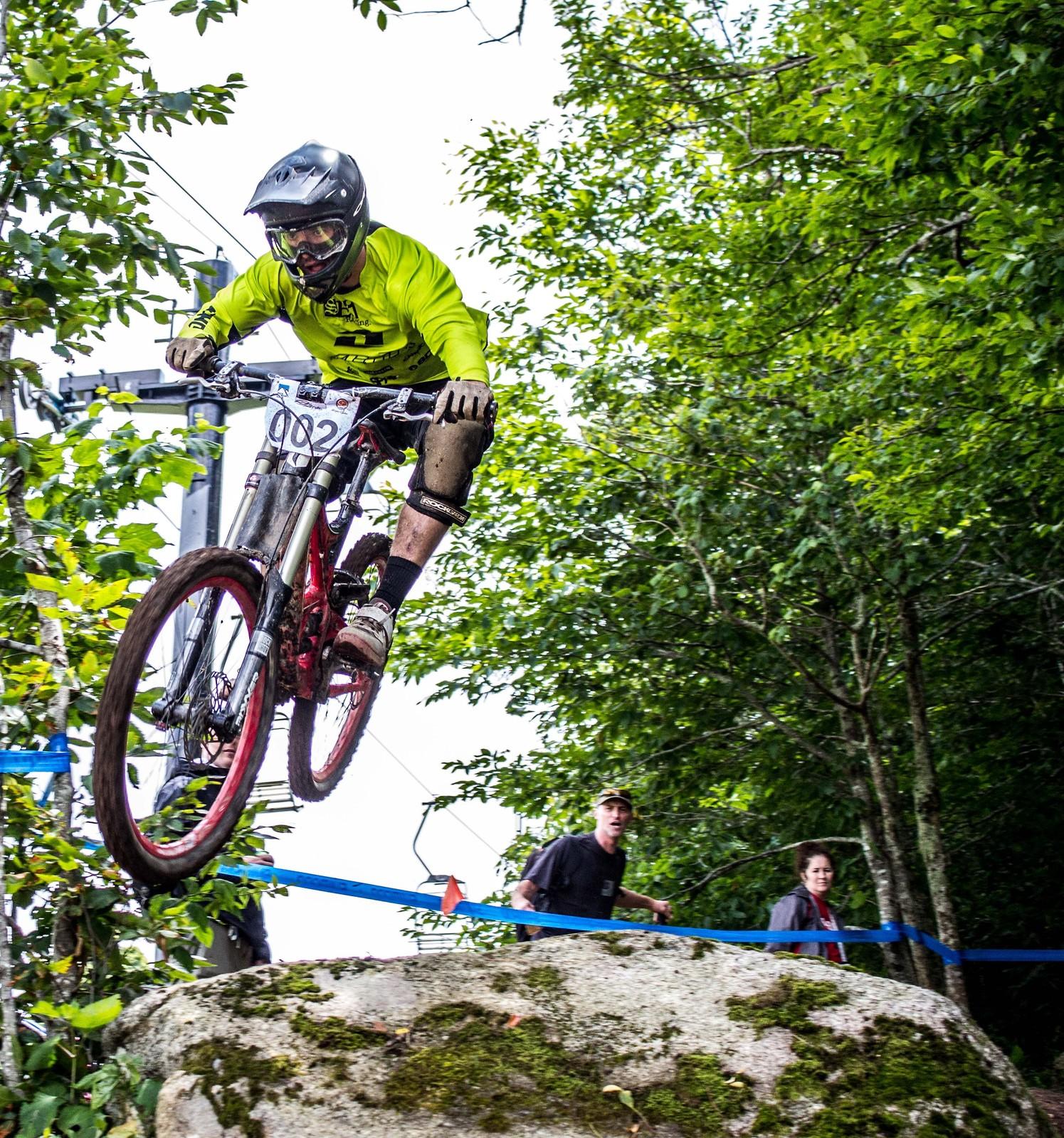 IMG 4037 - mtndrew - Mountain Biking Pictures - Vital MTB