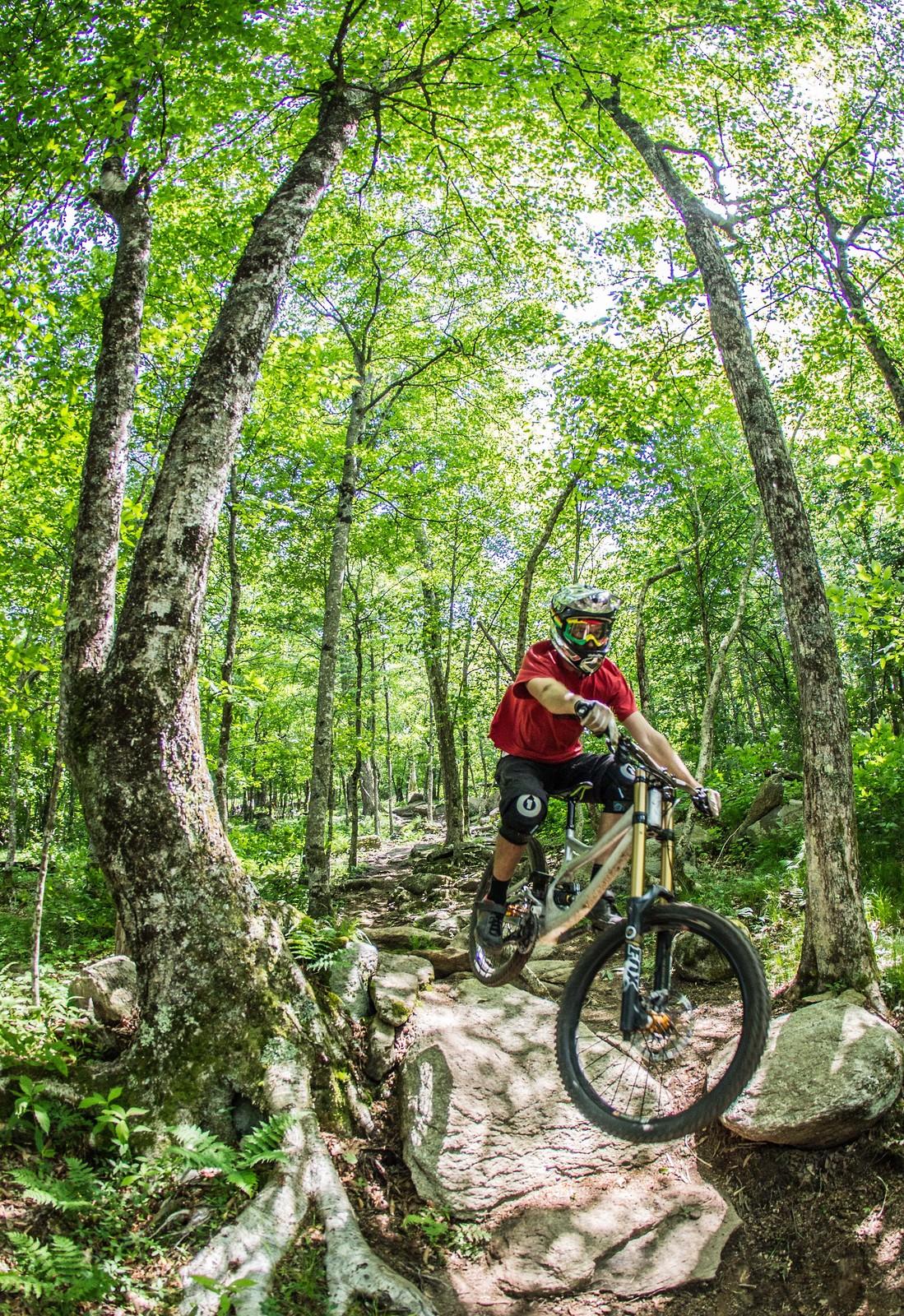 IMG 3470 - mtndrew - Mountain Biking Pictures - Vital MTB