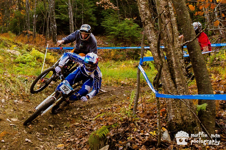 20121021-2I7C0187 - gleb.budilovsky - Mountain Biking Pictures - Vital MTB