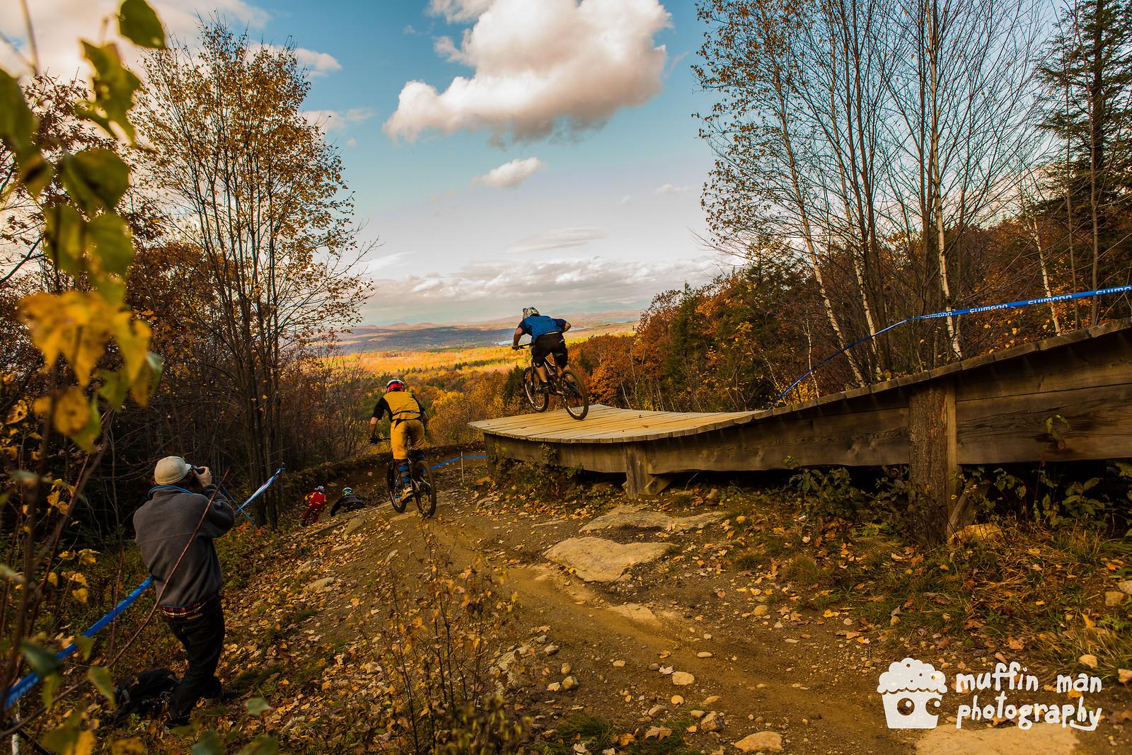 20121021-2I7C0233 - gleb.budilovsky - Mountain Biking Pictures - Vital MTB