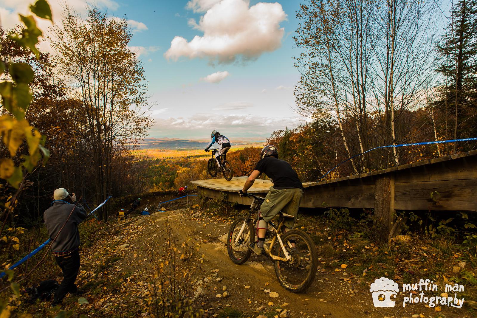 20121021-2I7C0235 - gleb.budilovsky - Mountain Biking Pictures - Vital MTB