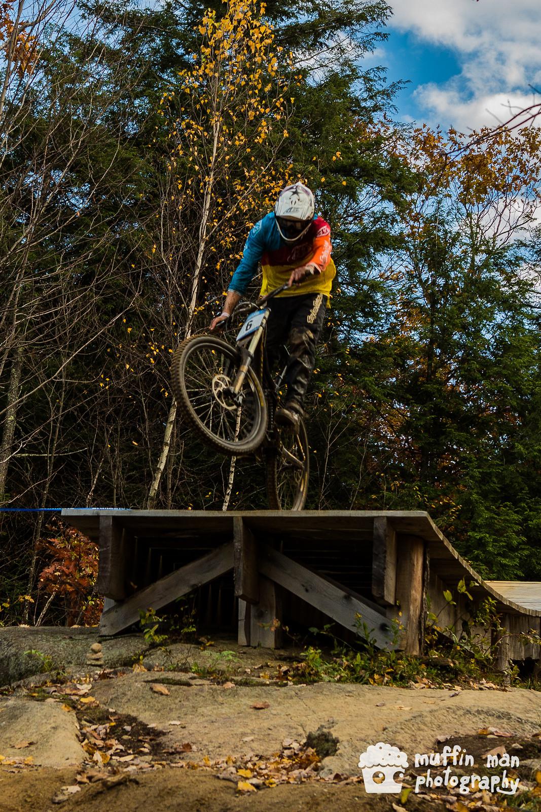 20121021-2I7C0249 - gleb.budilovsky - Mountain Biking Pictures - Vital MTB