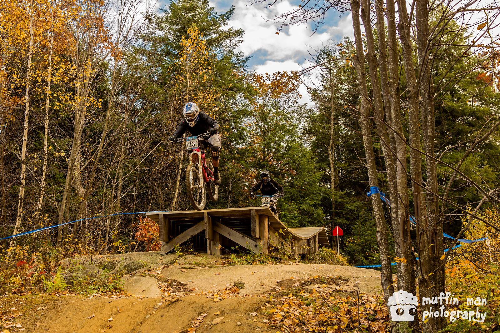 20121021-2I7C0260 - gleb.budilovsky - Mountain Biking Pictures - Vital MTB