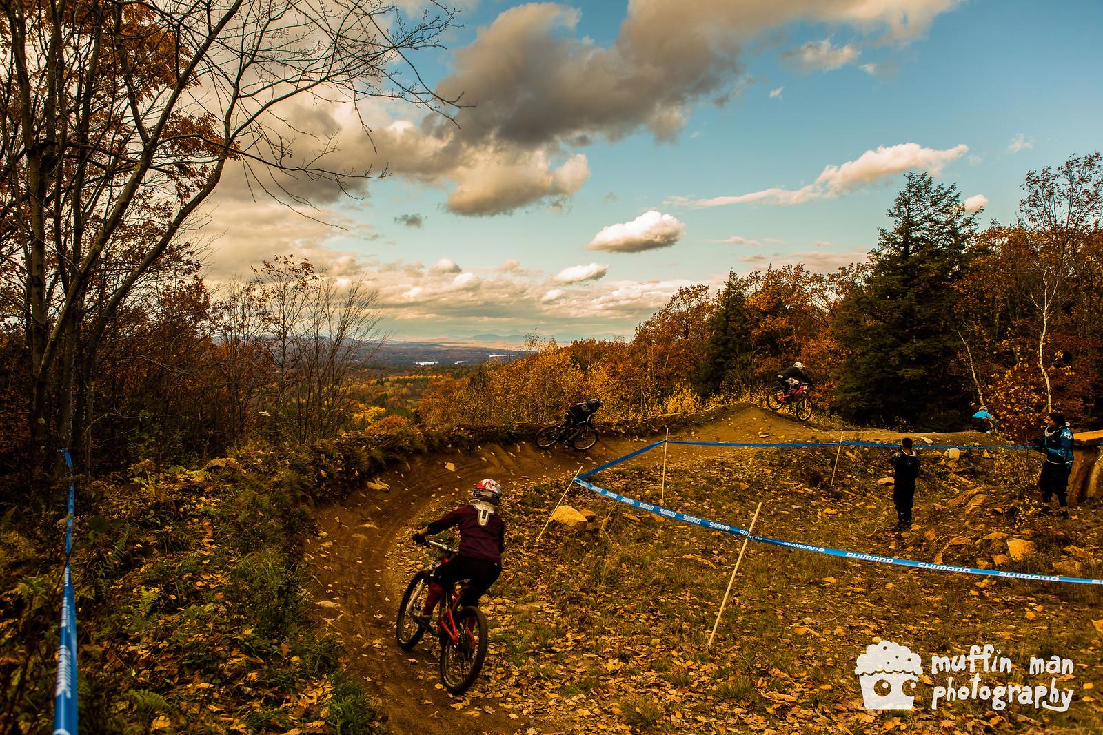 20121021-2I7C0268 - gleb.budilovsky - Mountain Biking Pictures - Vital MTB