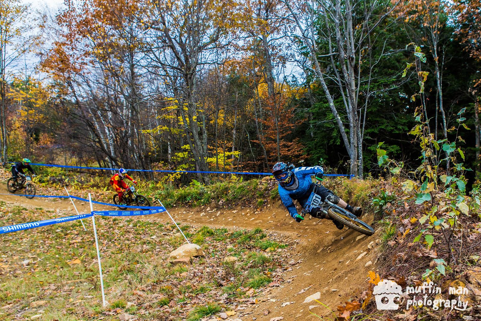 20121021-2I7C0282 - gleb.budilovsky - Mountain Biking Pictures - Vital MTB