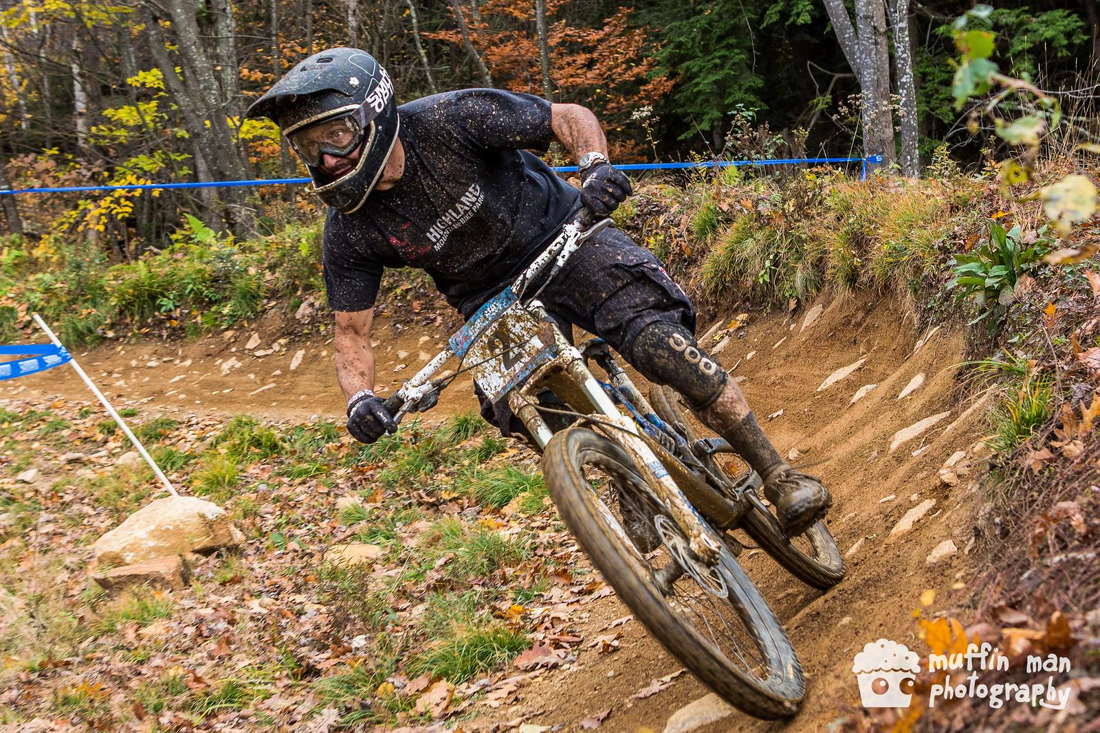 20121021-2I7C0295 - gleb.budilovsky - Mountain Biking Pictures - Vital MTB
