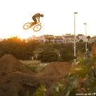 Ridingspirit 2013