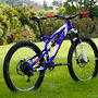 YT Industries Wicked Comp 650b