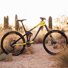 Rocky Mountain Slayer 770 MSL - 2017 Vital MTB Test Sessions