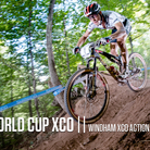 World Cup XCO Slideshow - Windham, USA