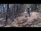 Warner Kills Trail