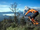 Trail Eruption: Seeking Mount Bromo with Kurt Sorge