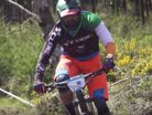 EWS Excitement From Round 3 in Wicklow