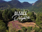 Jerome Clementz | Alsace Delight