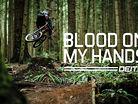 Blood On My Hands | Bas Van Steenburgen