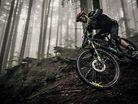Chasing Trail: Geoff Kabush   Ep. 10