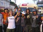 50to01 New Zealand Road Trip - A Jamie Nicoll Adventure