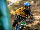 Dirt Propain Zelvy - Lourdes 2017