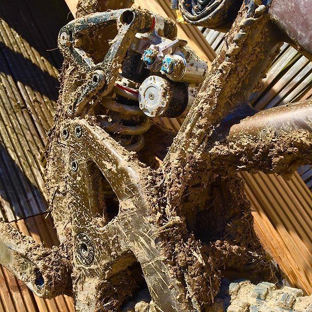 Evil Wreckoning LB 2019 - Rusty Trombone