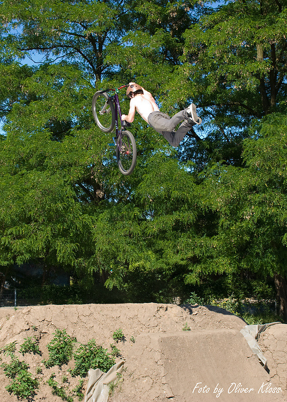 supasetaa:D - carsten.hofer.1 - Mountain Biking Pictures - Vital MTB