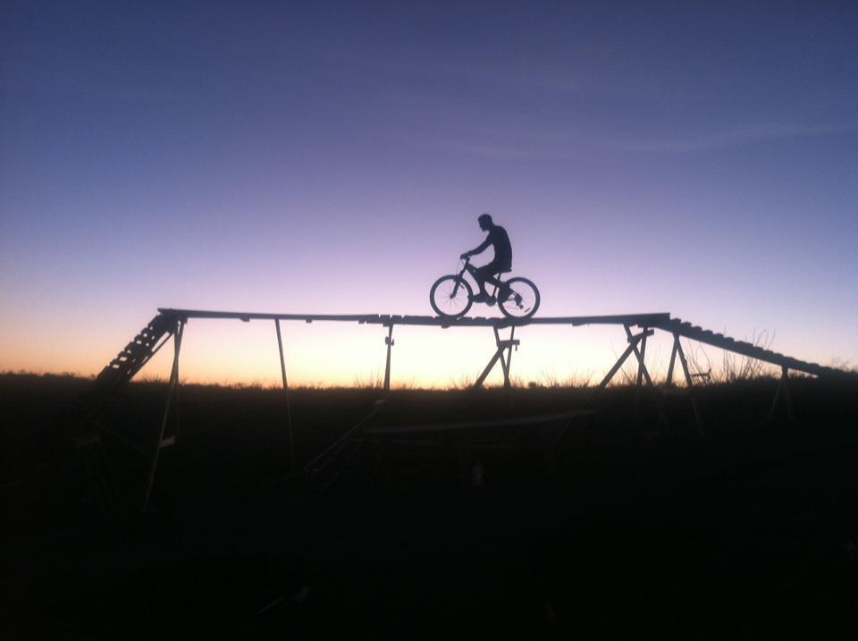 222476 422269257822084 46992597 n - daniel.ryan.184 - Mountain Biking Pictures - Vital MTB