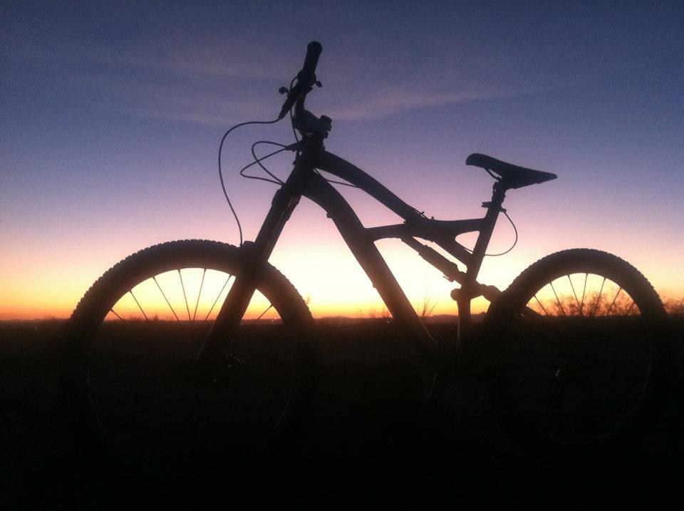 548269 422269477822062 1391733459 n - daniel.ryan.184 - Mountain Biking Pictures - Vital MTB