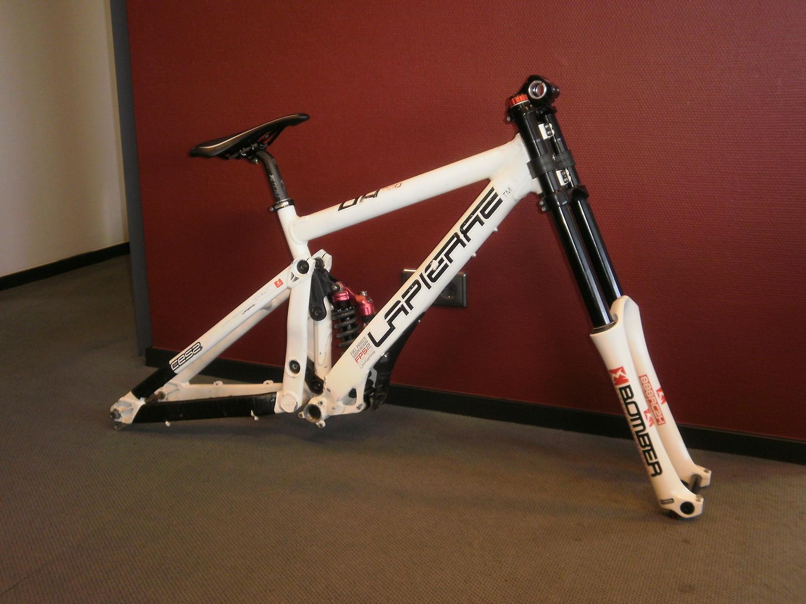 P2240297 - sherlock - Mountain Biking Pictures - Vital MTB