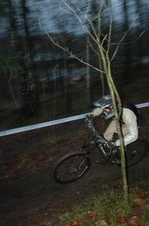 KDhaga2 - Kenneth - Mountain Biking Pictures - Vital MTB