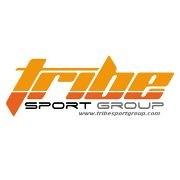 tribesportgroup