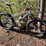 2021 RSD Bikes The Mayor, V5