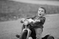 bikeboardorblade