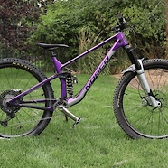 Norco Optic