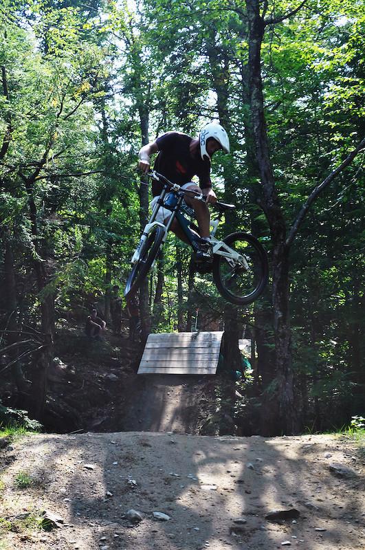 history - chase.pennoyer - Mountain Biking Pictures - Vital MTB