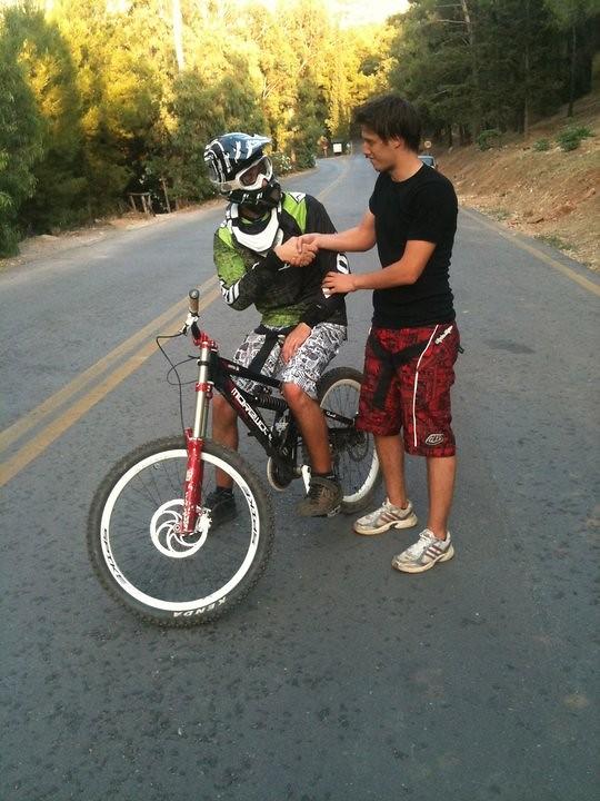 264222 10150248363676926 4403254 n - g.ganas91 - Mountain Biking Pictures - Vital MTB