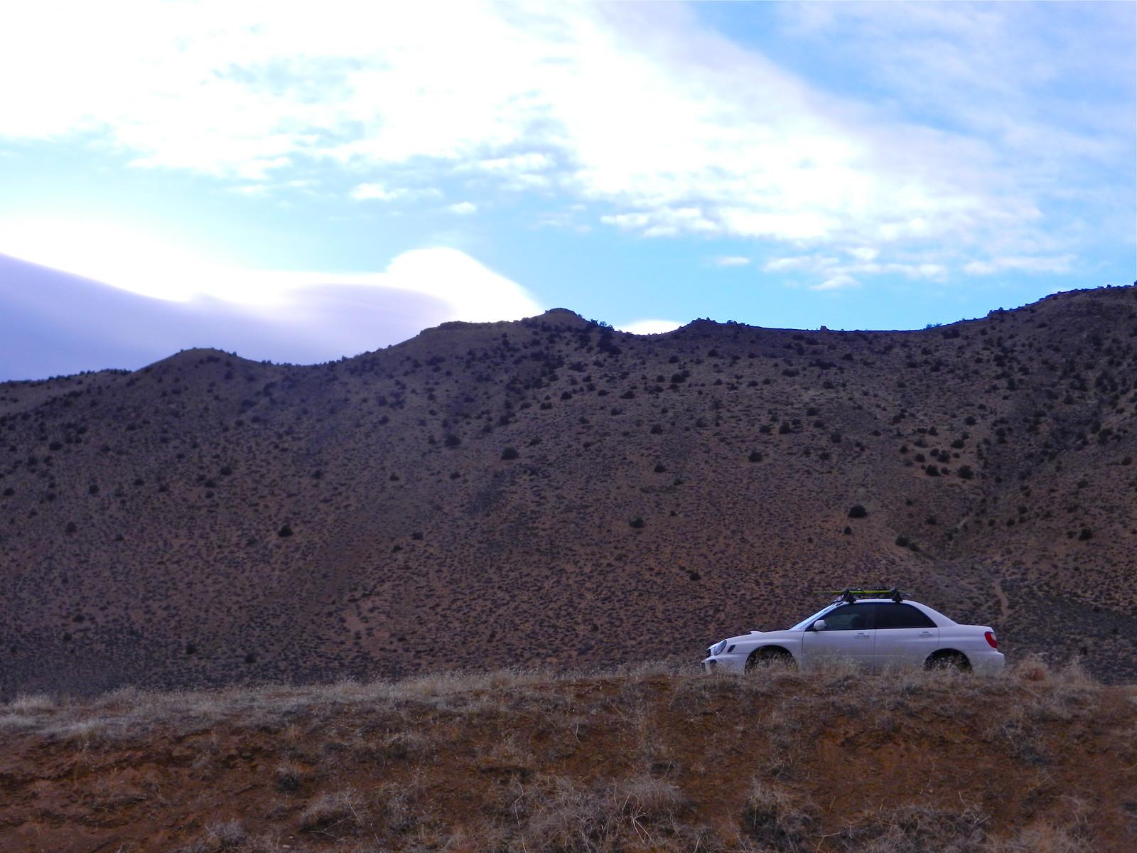 DSCN0407 - monsterrex03 - Mountain Biking Pictures - Vital MTB
