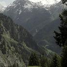 C138_enduro_all_mountain_verbier_switzerland_mtb