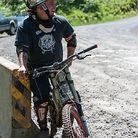 Vital MTB member Schmitty@universalcycles.com