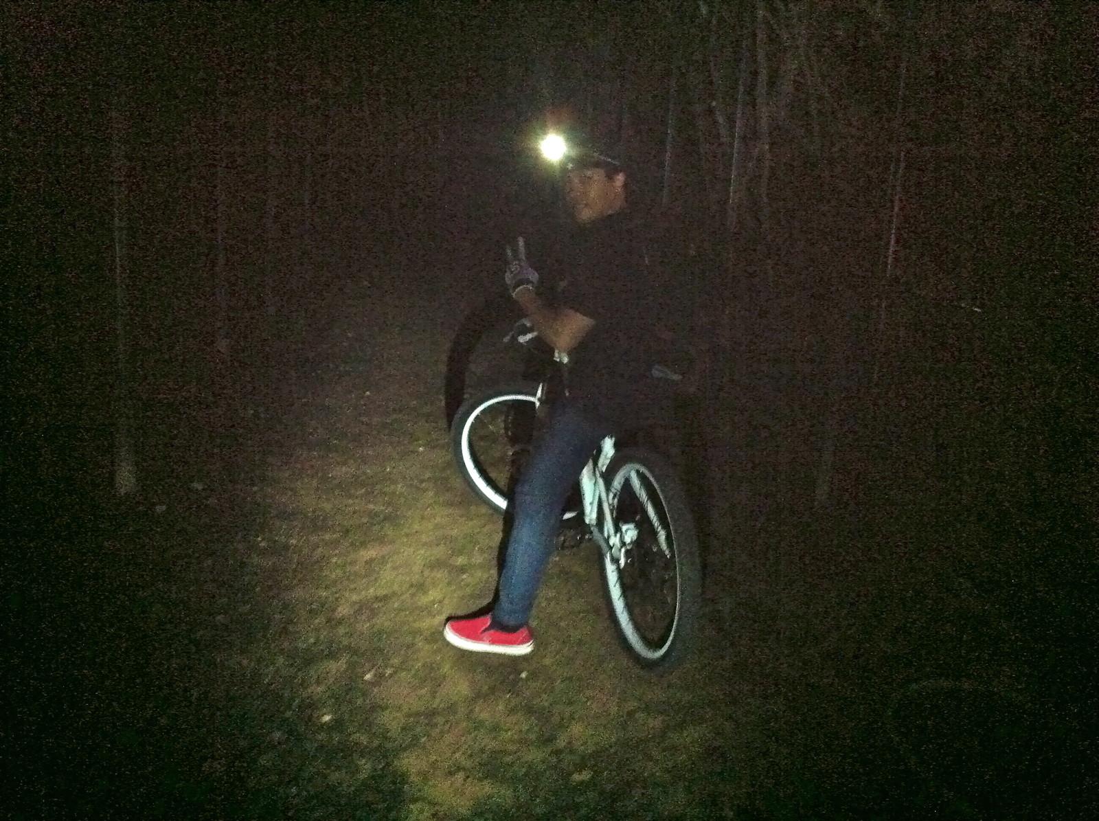 IMG 0665 - ragaboi - Mountain Biking Pictures - Vital MTB