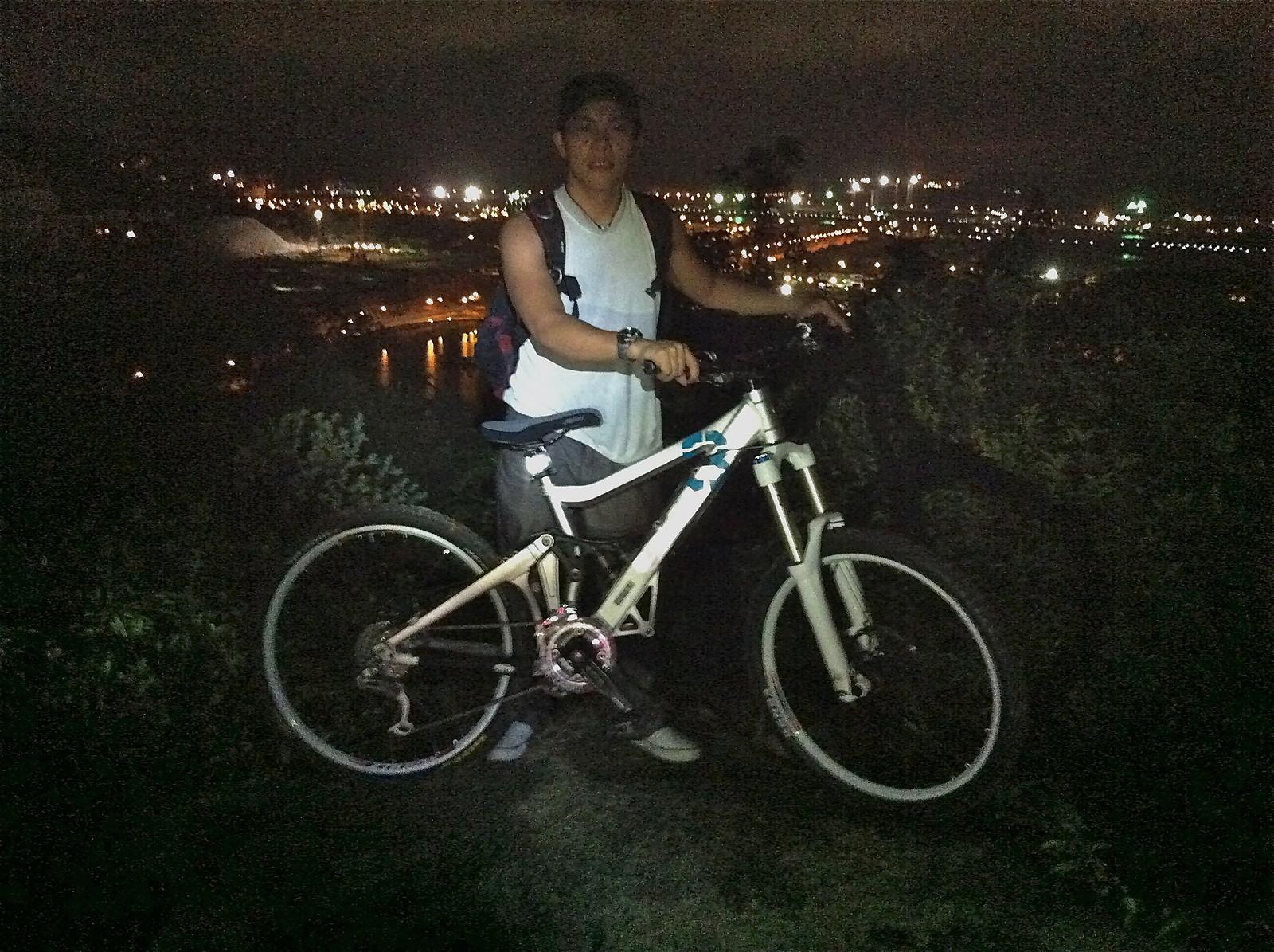 IMG 0802 - ragaboi - Mountain Biking Pictures - Vital MTB