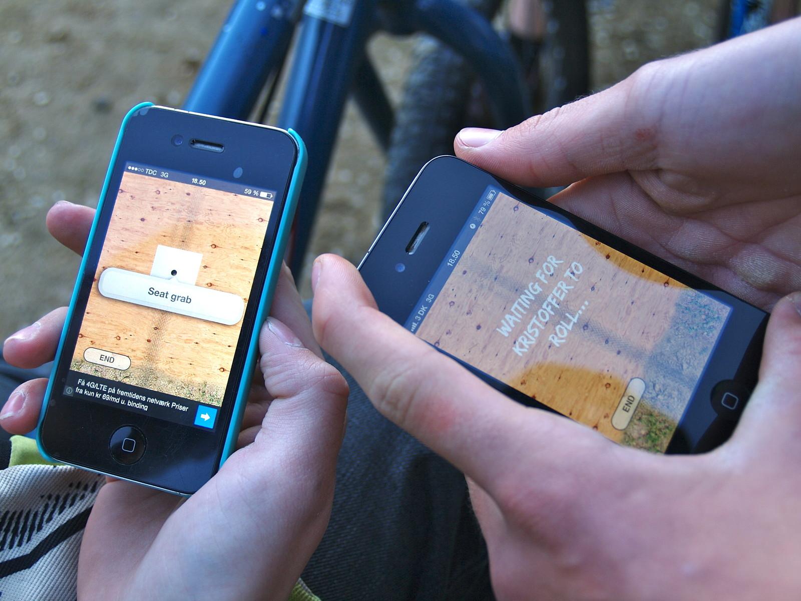 https://www.facebook.com/bikedice - Wilbur - Mountain Biking Pictures - Vital MTB