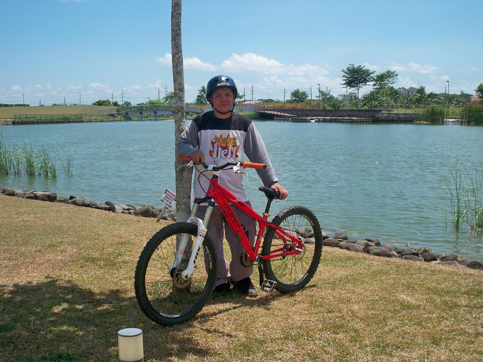 pictures 024 - eduardo.baet - Mountain Biking Pictures - Vital MTB
