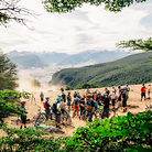 C138_scb_rally_aysen_patagonia_ajbarlas_170116_9653